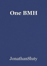 One BMH