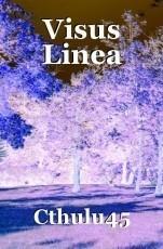 Visus Linea