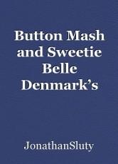 Button Mash and Sweetie Belle Denmark's Danish Language