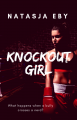 Knockout Girl
