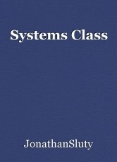 Systems Class