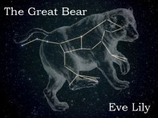 The Great Bear: Chapter Two