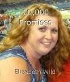 10,000 Promises