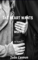 ~The heart wants what it wants~