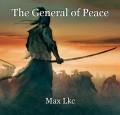 The General of Peace