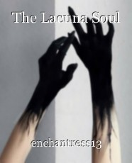 The Lacuna Soul