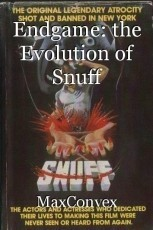 Endgame: the Evolution of Snuff