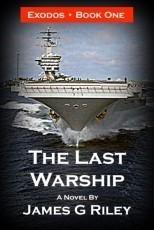 The Last Warship