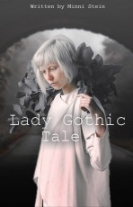 Lady Gothic Tale