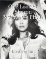 One Look At Sharon McCrane's Photo