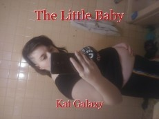 The Little Baby