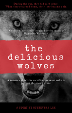 the delicious wolves