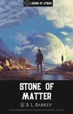 Stone of Matter