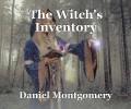 The Witch's Inventory