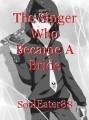 The Singer Who Became A Bride KidXReader