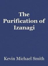 The Purification of Izanagi