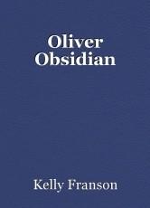 Oliver Obsidian