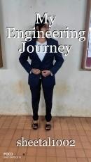 My Engineering Journey