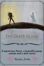 The Death Bridge