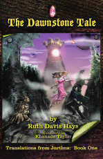 The Dawnstone Tale