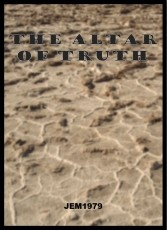 The Altar of Truth