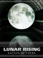Lunar Rising