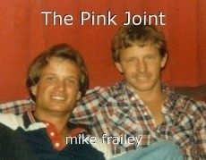 The Pink Joint