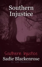 Southern Injustice