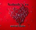 Nobody's #1