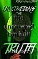 Covering the uncovered truth!!!!