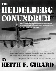 The Heidelberg Conundrum