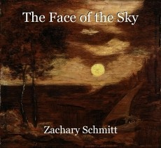The Face of the Sky