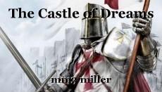 The Castle of Dreams