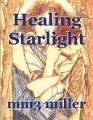 Healing Starlight