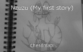 Nzuzu (My first story)