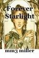 Forever Starlight