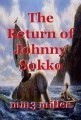 The Return of Johnny Sokko and his Flying Robot