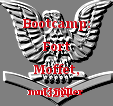 Bootcamp: Fort Moffet, USN