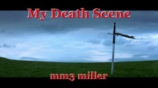 My Death Scene