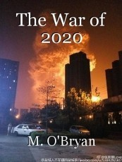 The War of 2020