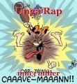 Unga Rap