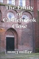 The Entity of Castlebrook Close