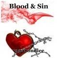 Blood & Sin