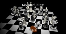 Keyboard Kings