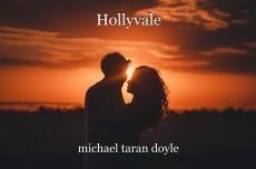 Hollyvale