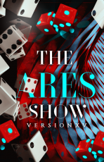 The ARES Show