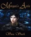 Morgan's Aerie