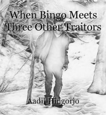 When Bingo Meets Three Other Traitors