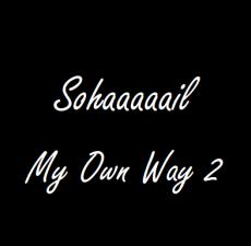 My Own Way 2