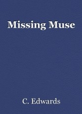 Missing Muse
